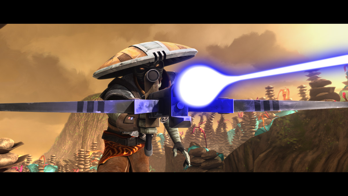 star wars the clone wars episode guide