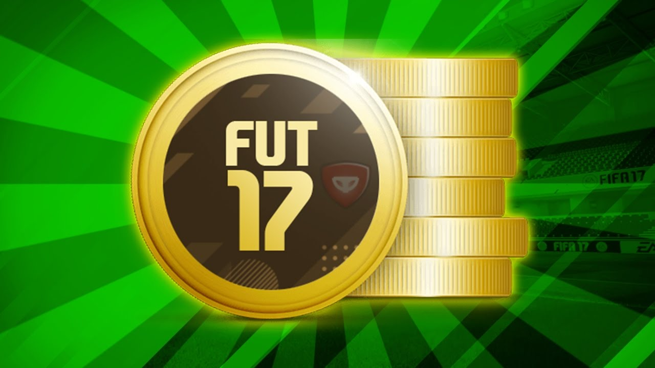 fifa ultimate team guide to making 1 million coins