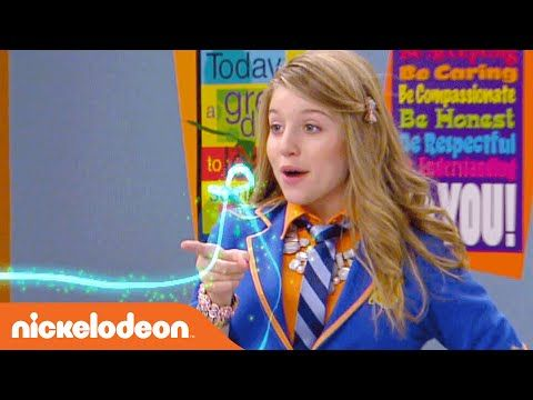 every witch way episode guide