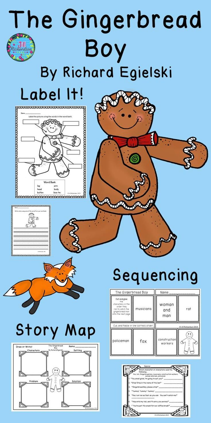 free printable guided reading leveled books