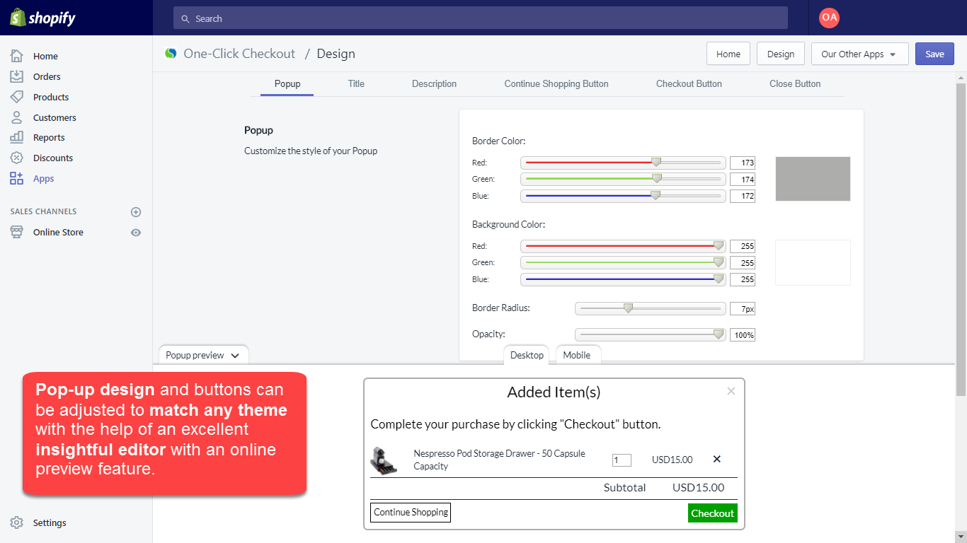 facebook ads for e commerce guide to selling any product