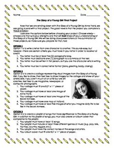 diary of anne frank study guide questions