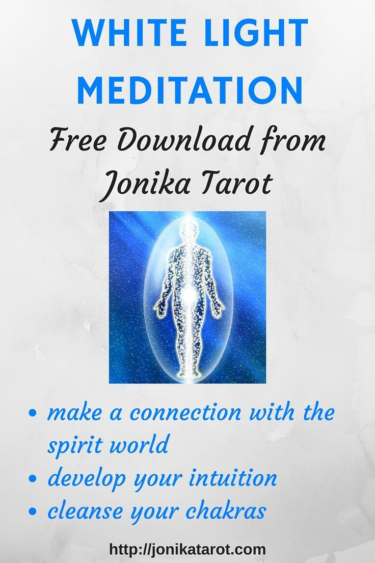 how do i connect with my spirit guide