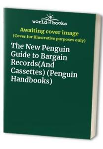 penguin guide to compact discs