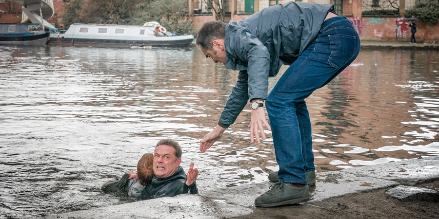 cold feet series 7 episode guide