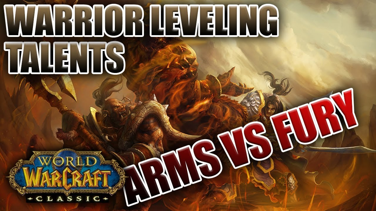 wow leveling guide 1 90 horde
