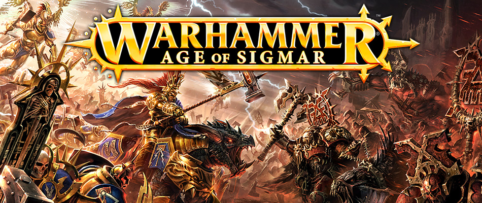 age of sigmar painting guide pdf download