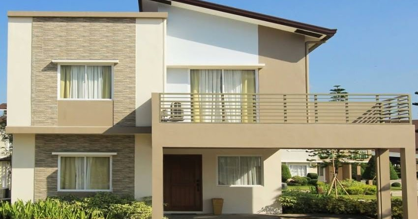 buying house and lot guide philippines