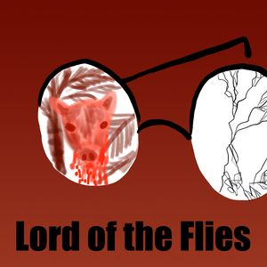 lord of the flies study guide answers