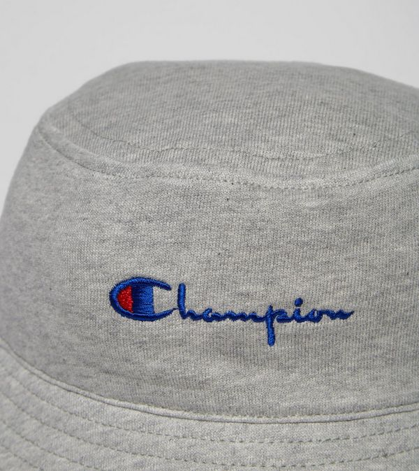 champion reverse weave size guide