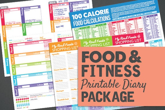 weight watchers eating out guide pdf