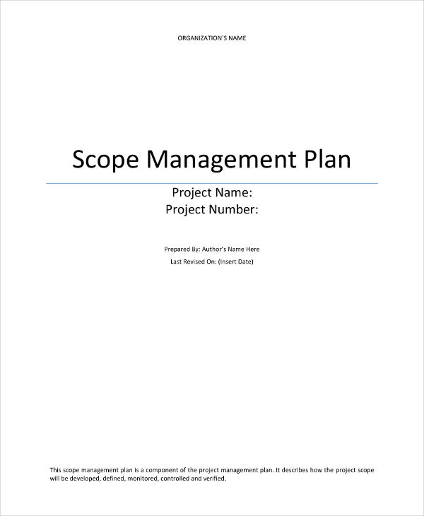 project management tools and techniques a practical guide pdf