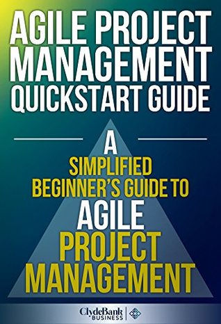 beginners guide to project management pdf