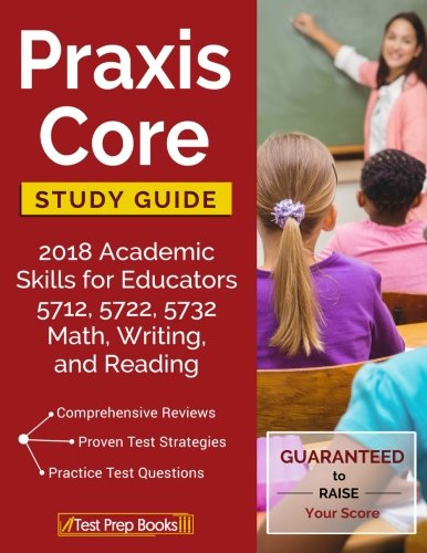 praxis 2 study guide free