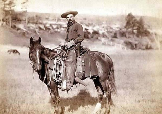 ranch roping the complete guide to a classic cowboy skill