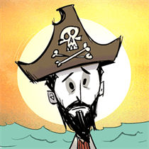 don t starve shipwrecked guide