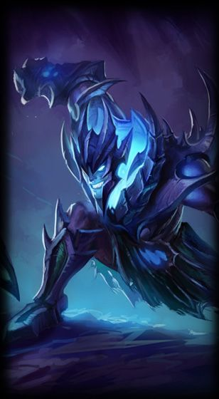 builds and guides for league of legends