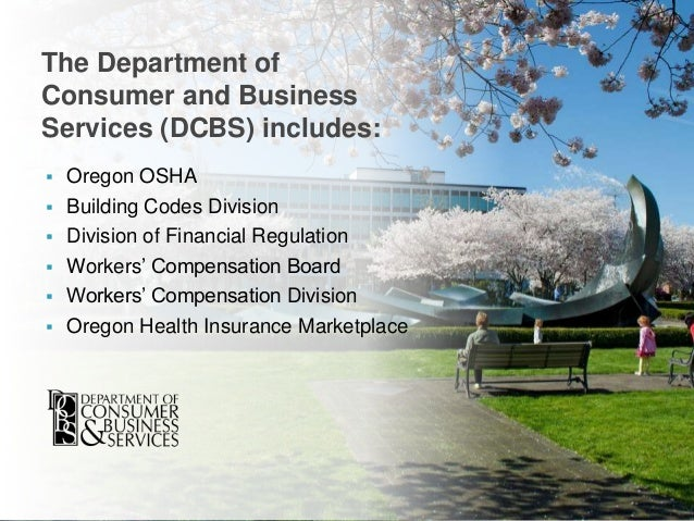 regulatory guide 146 licensing training of financial product advisers