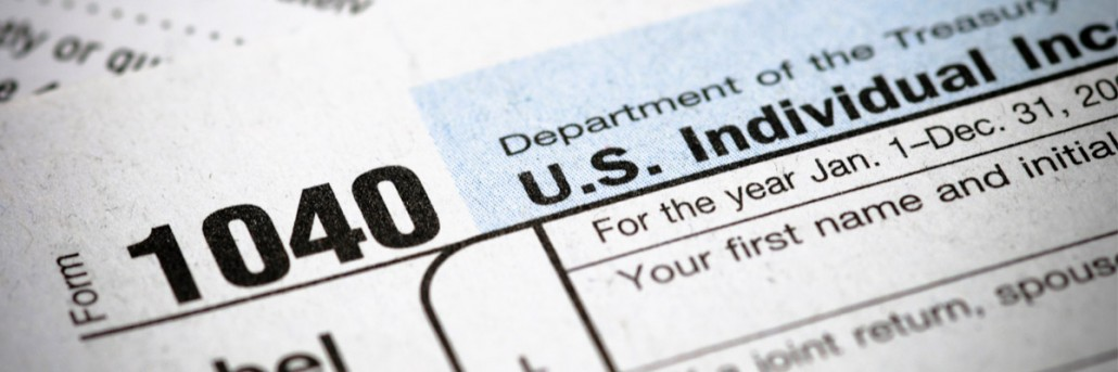 tax guide for us citizens and resident aliens abroad 2017
