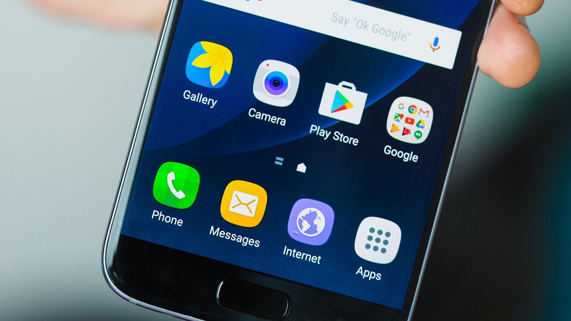 telstra smart touch 2 user guide
