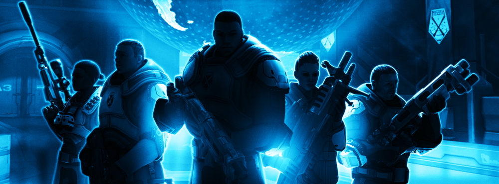 x com enemy unknown guide